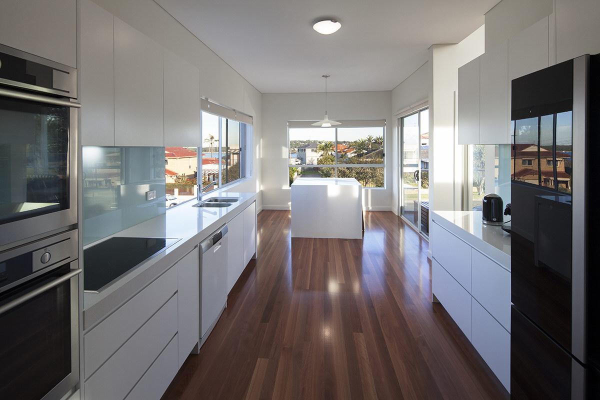 Gallery Jk Interiors Sydney Plastering Sydney