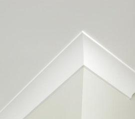 Products & Services - JK Interiors - Sydney Plastering